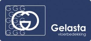 Logo Gelasta (pms 282 coatit)