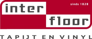 interfloor logo