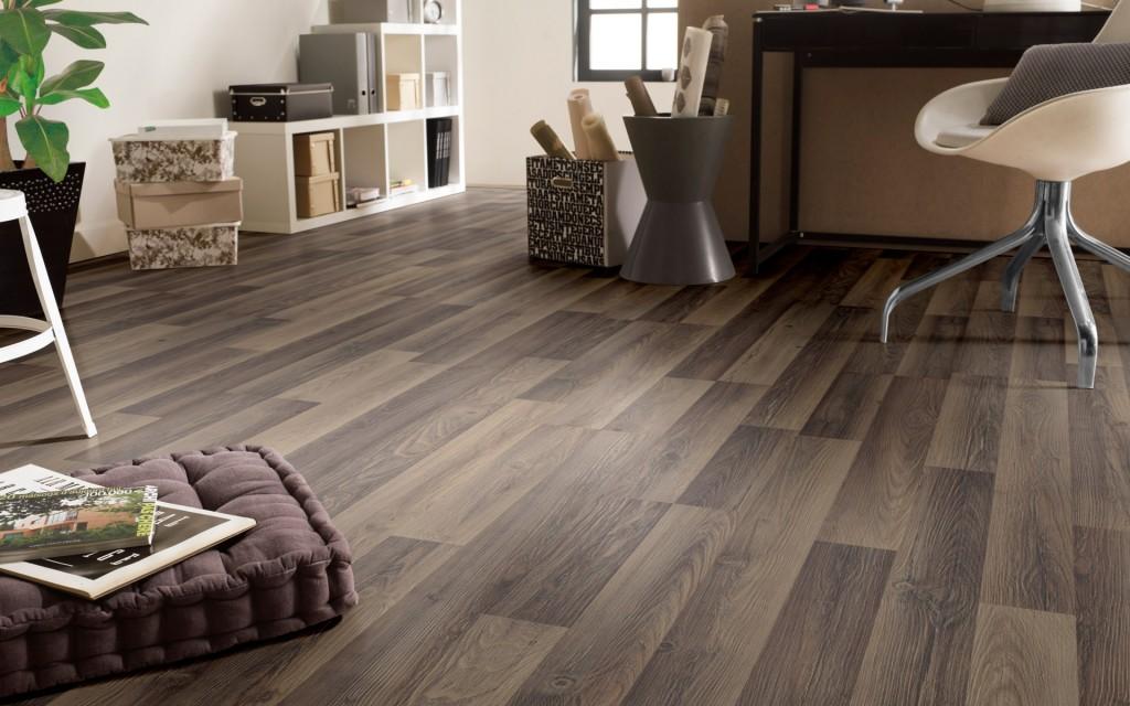 Professionele pvc vloer loose lay pvc vloeren voor zakelijke